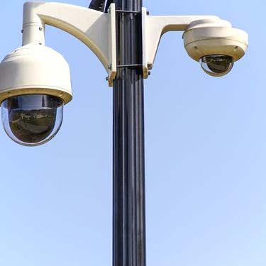 Installation d''un système de vidéo- protection en Côtes-d''Armor (22)