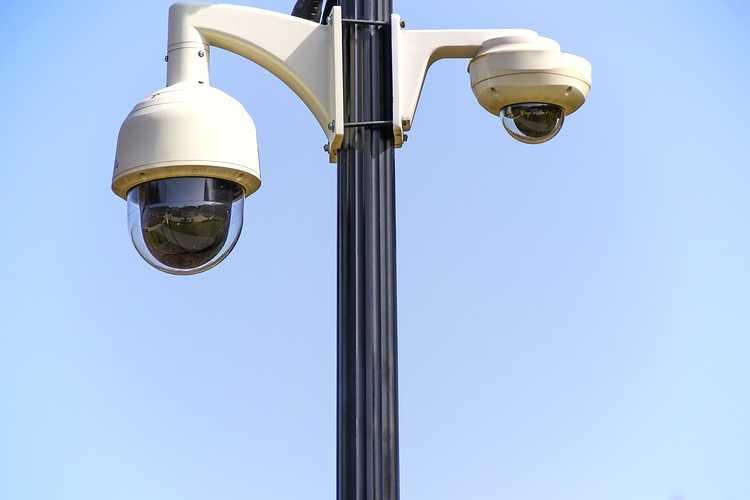 Installation d''un système de vidéo- protection en Côtes-d''Armor (22) 0
